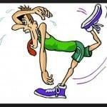 רץ עייף