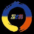 זן לוגו