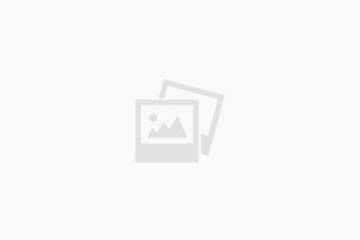 חצי איש ברזל טבריה 2021 IM 70.3 Tiberias